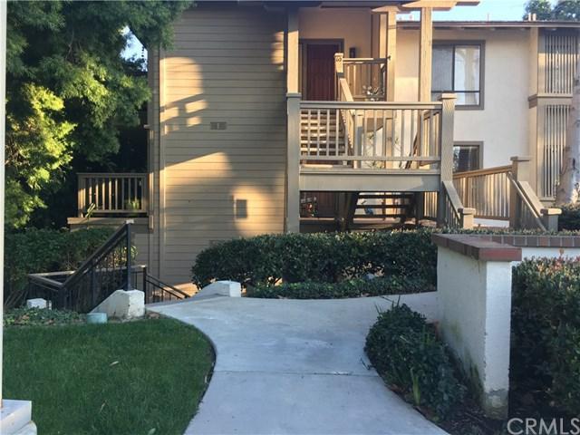 56 Arboles #47, Irvine, CA 92612 (#300797738) :: Ascent Real Estate, Inc.