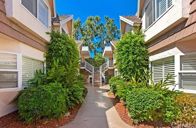 3970 Ingraham Street #7, Pacific Beach (San Diego), CA 92109 (#300803549) :: Whissel Realty