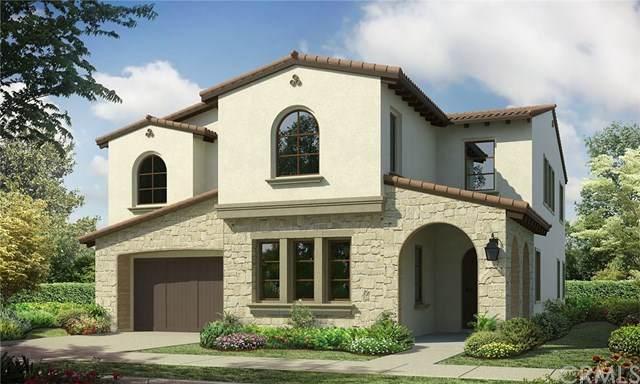 5587 Heritage Oak Drive - Photo 1