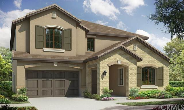 5597 Heritage Oak Drive - Photo 1