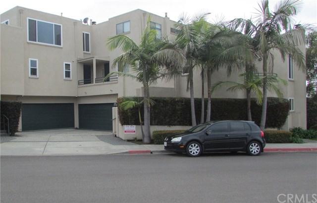 4207 Ashton Street, San Diego, CA 92110 (#300967071) :: Cane Real Estate