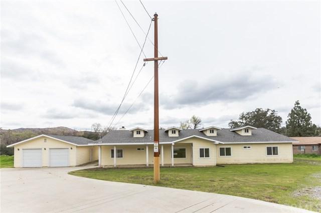4049 Alpine Boulevard, Alpine, CA 91901 (#300969657) :: The Yarbrough Group