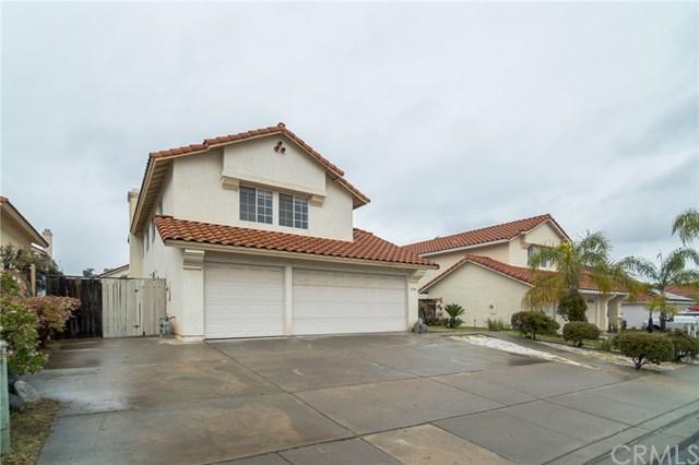 12686 Salmon River Road, San Diego, CA 92129 (#300969664) :: Farland Realty