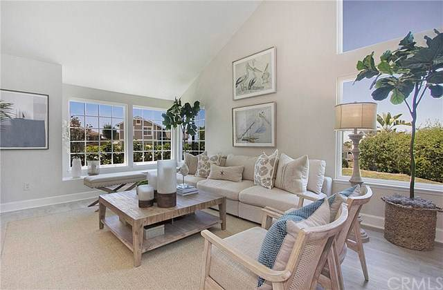 27612 Carballo, Mission Viejo, CA 92692 (#300969852) :: Coldwell Banker Residential Brokerage