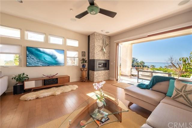 245 W Marquita #104, San Clemente, CA 92672 (#300969972) :: eXp Realty of California Inc.
