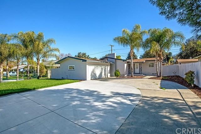 3045 Mary Street, Riverside, CA 92506 (#300970828) :: Coldwell Banker Residential Brokerage