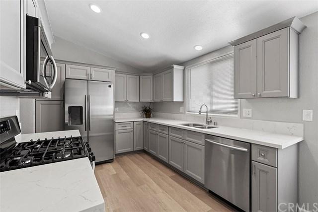 10624 Wrangler Way, Corona, CA 92883 (#300971066) :: Coldwell Banker Residential Brokerage