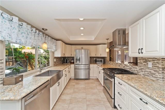 2857 Sandberg Street, Riverside, CA 92506 (#300971695) :: Coldwell Banker Residential Brokerage