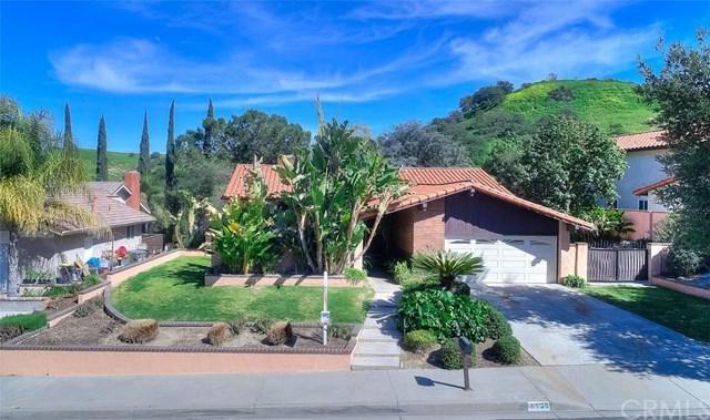 15525 Feldspar Drive, Chino Hills, CA 91709 (#300971786) :: Coldwell Banker Residential Brokerage