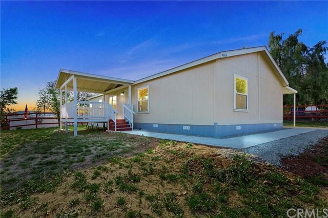 26312 Joppe Avenue, Homeland, CA 92545 (#300971807) :: Coldwell Banker Residential Brokerage