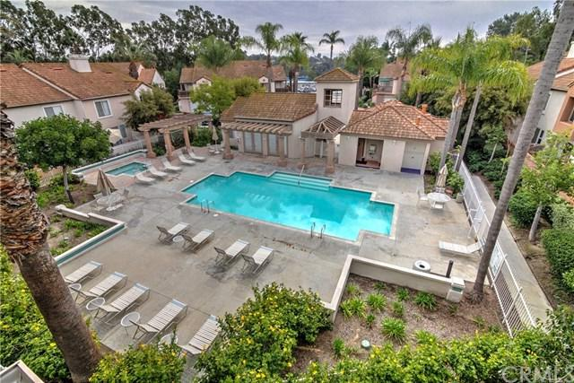 25246 San Michele, Laguna Niguel, CA 92677 (#300971851) :: Coldwell Banker Residential Brokerage
