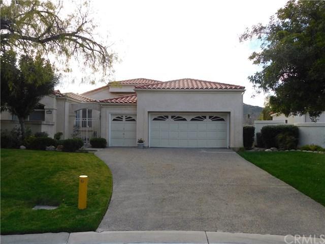 22901 Saint Annes Court, Murrieta, CA 92562 (#300971888) :: Coldwell Banker Residential Brokerage