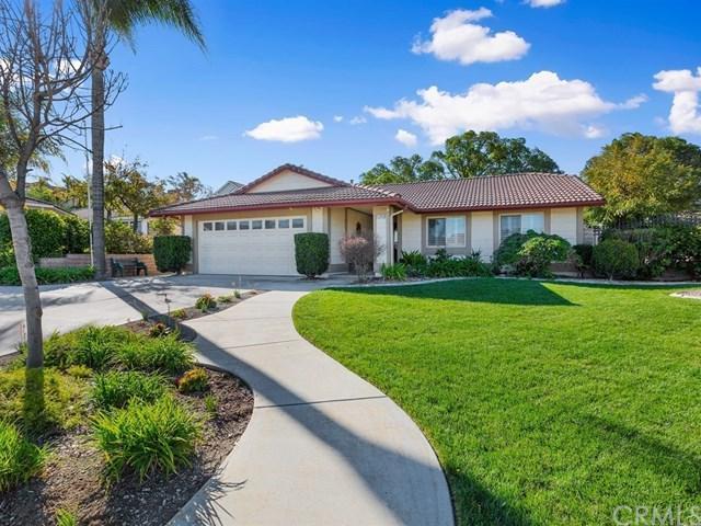 1245 Versailles Circle, Riverside, CA 92506 (#300971890) :: Coldwell Banker Residential Brokerage