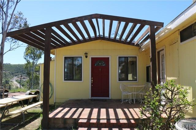 36955 Los Alamos Rd, Murrieta, CA 92562 (#300972284) :: Coldwell Banker Residential Brokerage