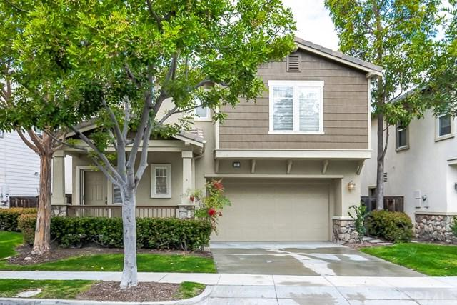 27 Iron Horse, Ladera Ranch, CA 92694 (#300972387) :: Coldwell Banker Residential Brokerage