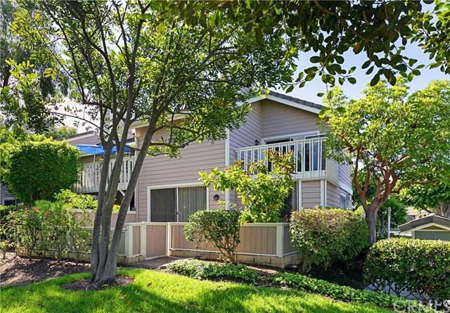 7 New Chardon #37, Laguna Niguel, CA 92677 (#300972561) :: Coldwell Banker Residential Brokerage