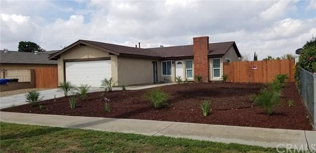 9675 Lincoln Avenue, Riverside, CA 92503 (#300972708) :: Coldwell Banker Residential Brokerage