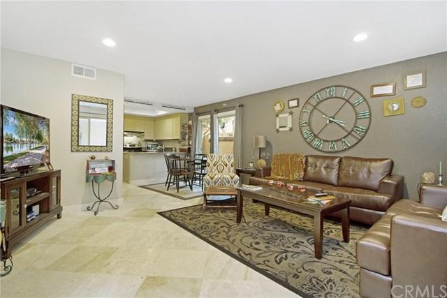 7 Aruba Street #229, Laguna Niguel, CA 92677 (#300972822) :: Coldwell Banker Residential Brokerage