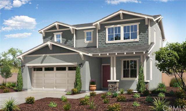 27310 Boyd Drive, Menifee, CA 92584 (#300972830) :: Coldwell Banker Residential Brokerage