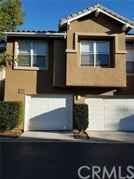 28504 Klondike Drive, Lake Forest, CA 92679 (#300972858) :: Coldwell Banker Residential Brokerage