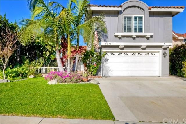 27711 Niguel Village Drive, Laguna Niguel, CA 92677 (#300972882) :: Coldwell Banker Residential Brokerage