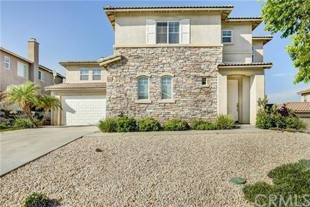 23616 Carneros Court, Murrieta, CA 92562 (#300973045) :: Coldwell Banker Residential Brokerage