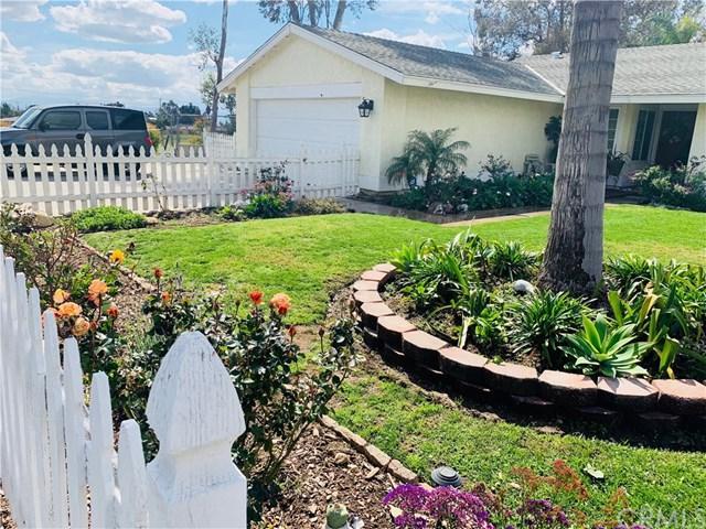 7590 Pepper Avenue, Fontana, CA 92336 (#300973191) :: Coldwell Banker Residential Brokerage