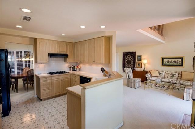 29446 Christiana Way, Laguna Niguel, CA 92677 (#300973241) :: Coldwell Banker Residential Brokerage