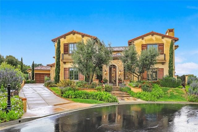 2320 Verona Court, Chino Hills, CA 91709 (#300973256) :: Coldwell Banker Residential Brokerage
