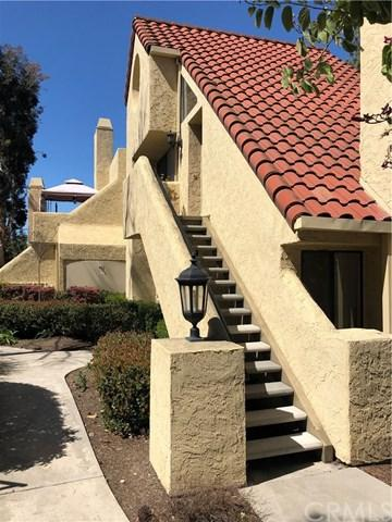 17925 Caminito Pinero #271, San Diego, CA 92128 (#300973304) :: Coldwell Banker Residential Brokerage