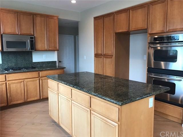 30278 Blue Cedar Drive, Menifee, CA 92584 (#300973477) :: Coldwell Banker Residential Brokerage