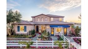 24588 Big Country Drive, Menifee, CA 92584 (#300973623) :: Coldwell Banker Residential Brokerage
