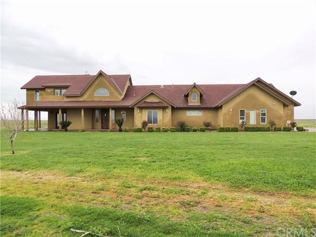 26792 Avenue 26, Chowchilla, CA 93610 (#300973628) :: Ascent Real Estate, Inc.