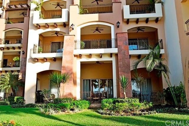 750 Condominio Maestro, Paseo De Los Cocoteros 750 Sur, Outside Area (Outside Ca), OS 63732 (#300975334) :: Whissel Realty