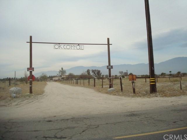 85325 Avenue 44, Coachella, CA 92236 (#300975661) :: Keller Williams - Triolo Realty Group