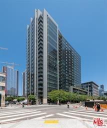 1155 Grand Avenue - Photo 1