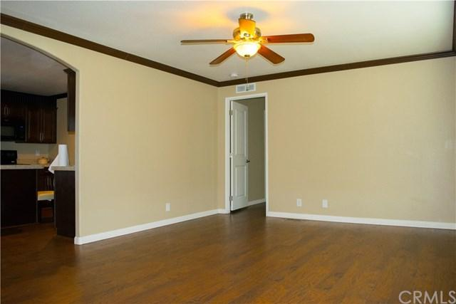 13758 White Crane Road, Livingston, CA 95334 (#300977337) :: Coldwell Banker Residential Brokerage