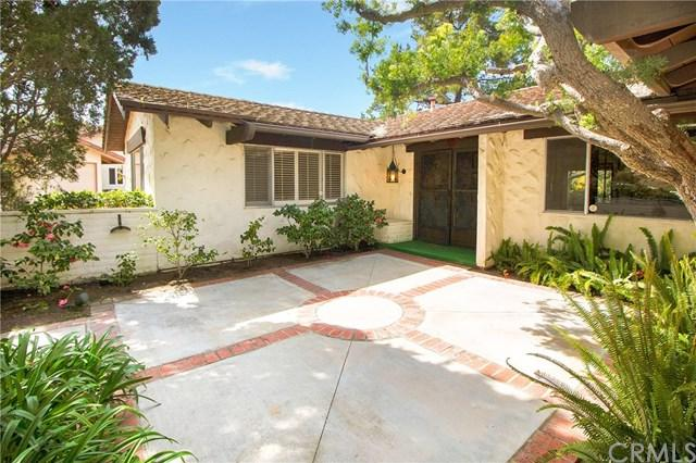 17386 Hillero Court, San Diego, CA 92128 (#301047005) :: Coldwell Banker Residential Brokerage