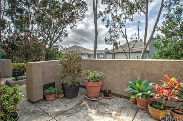 4385 Nobel Drive #94, San Diego, CA 92122 (#301079454) :: Whissel Realty