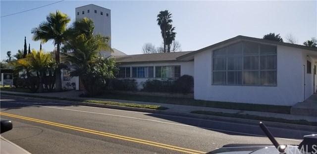 1935 Walgrove Avenue, Los Angeles, CA 90066 (#301111315) :: Compass