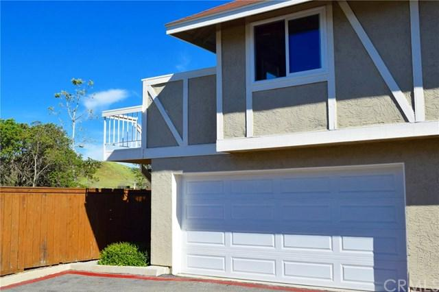 856 Cypress Point Way, Oceanside, CA 92058 (#301111432) :: The Yarbrough Group