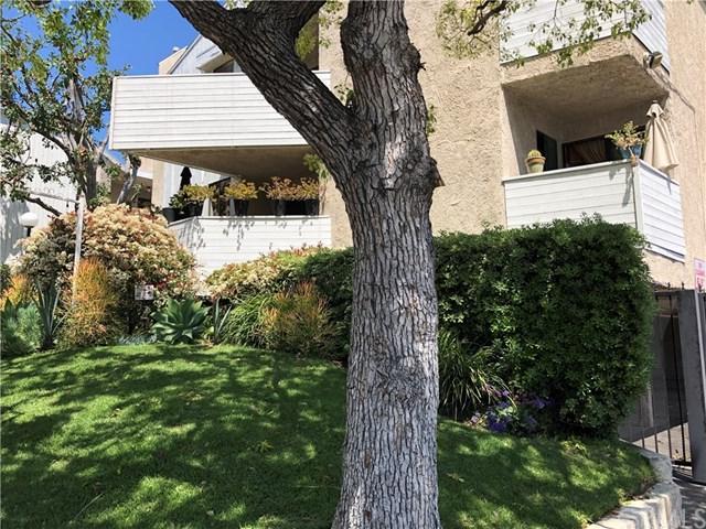 10521 National Boulevard #109, Los Angeles, CA 90034 (#301114319) :: Coldwell Banker Residential Brokerage