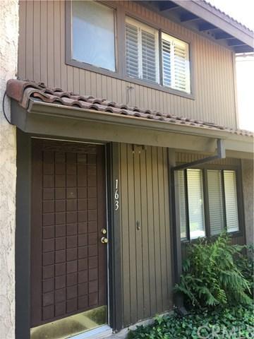 163 Hollenbeck Avenue - Photo 1