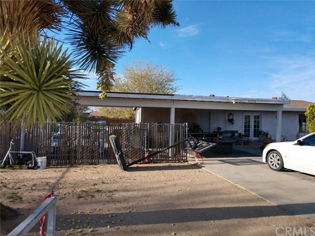 14756 Mojave Street, Hesperia, CA 92345 (#301117091) :: Keller Williams - Triolo Realty Group