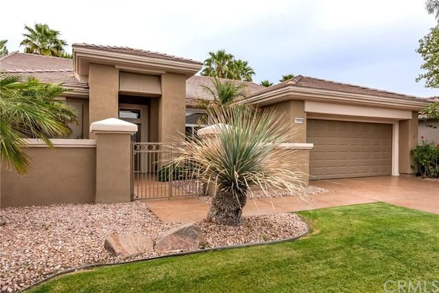78556 Kensington Avenue, Palm Desert, CA 92211 (#301117115) :: Keller Williams - Triolo Realty Group