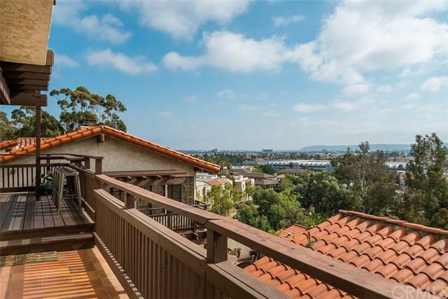 4026 Ampudia Street, San Diego, CA 92103 (#301118347) :: Whissel Realty