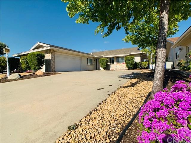 16611 Juarez Drive, San Diego, CA 92128 (#301118606) :: Whissel Realty