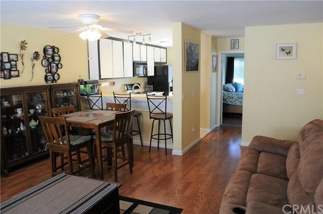 1633 Front Street #7, Oceano, CA 93445 (#301118922) :: Coldwell Banker Residential Brokerage