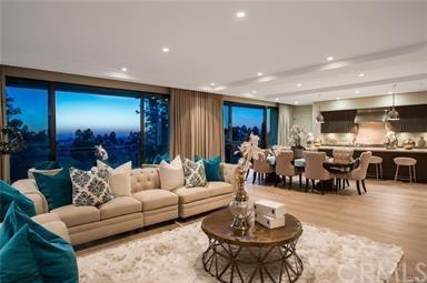 1121 Santa Barbara Drive, Newport Beach, CA 92660 (#301119615) :: Coldwell Banker Residential Brokerage
