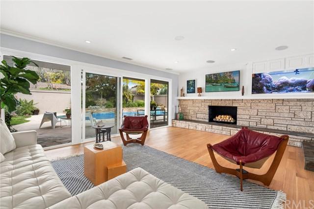 1707 Tradewinds Lane, Newport Beach, CA 92660 (#301120163) :: Coldwell Banker Residential Brokerage